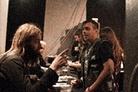 Inferno-Metal-Festival-20120406 Solstafir- 1683