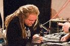 Inferno-Metal-Festival-20120406 Solstafir- 1698