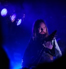 Inferno-Metal-Festival-20120406 Solstafir- 3171.