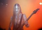 Inferno-Metal-Festival-20120406 Tsjuder- 2937.