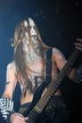 Inferno-Metal-Festival-20120406 Tsjuder- 2953.
