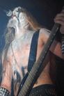 Inferno-Metal-Festival-20120406 Tsjuder- 2957.