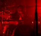Inferno-Metal-Festival-20120406 Velnias- 2819.
