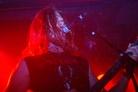 Inferno-Metal-Festival-20120406 Velnias- 2828.