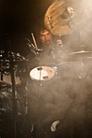 Inferno-Metal-Festival-20120407 Aggravator- 2902