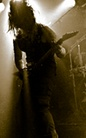 Inferno-Metal-Festival-20120407 Aggravator- 2919
