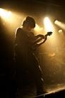 Inferno-Metal-Festival-20120407 Aggravator- 2958