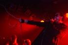 Inferno-Metal-Festival-20120407 Ancient-Vvisdom- 3652.
