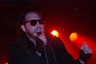 Inferno-Metal-Festival-20120407 Ancient-Vvisdom- 3684.