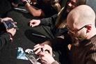 Inferno-Metal-Festival-20120407 Arcturus- 3859