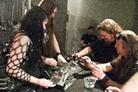 Inferno-Metal-Festival-20120407 Arcturus- 3911