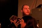 Inferno-Metal-Festival-20120407 Arcturus- 3942
