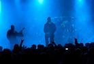 Inferno-Metal-Festival-20120407 Arcturus- 5008