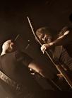 Inferno-Metal-Festival-20120407 Einherjer-3316