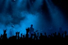 Inferno-Metal-Festival-20120407 Einherjer-3459