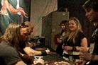Inferno-Metal-Festival-20120407 Einherjer-3521 Autograph-Signing