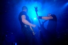 Inferno-Metal-Festival-20120407 Einherjer- 3413.