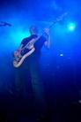 Inferno-Metal-Festival-20120407 Einherjer- 3440.