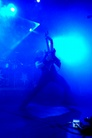 Inferno-Metal-Festival-20120407 Einherjer- 3448.