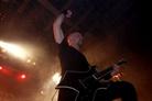 Inferno-Metal-Festival-20120407 Einherjer- 3463.