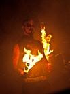 Inferno-Metal-Festival-20120407 Throne-Of-Katarsis- 3016