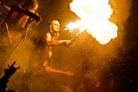 Inferno-Metal-Festival-20120407 Throne-Of-Katarsis- 3108