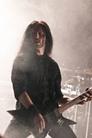 Inferno-Metal-Festival-20120407 Witchery- 4389