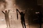 Inferno-Metal-Festival-20120407 Witchery- 4450