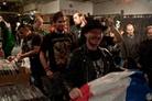 Inferno-Metal-Festival-20120407 Witchery- 4470
