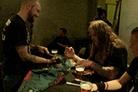 Inferno-Metal-Festival-20120407 Witchery- 4471