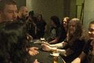 Inferno-Metal-Festival-20120407 Witchery- 4476