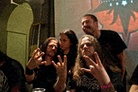 Inferno-Metal-Festival-20120407 Witchery- 4488