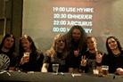 Inferno-Metal-Festival-20120407 Witchery- 4510