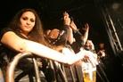 Inferno-Metal-Festival-2013-Headbangers-Mingle 8845