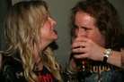 Inferno-Metal-Festival-2013-Headbangers-Mingle 8895