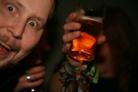 Inferno-Metal-Festival-2013-Headbangers-Mingle 8898
