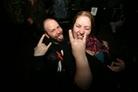 Inferno-Metal-Festival-2013-Headbangers-Mingle 8967