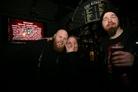 Inferno-Metal-Festival-2013-Headbangers-Mingle 9008
