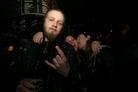 Inferno-Metal-Festival-2013-Headbangers-Mingle 9011