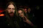 Inferno-Metal-Festival-2013-Headbangers-Mingle 9144