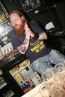 Inferno-Metal-Festival-2013-Headbangers-Mingle 9294