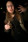 Inferno-Metal-Festival-2013-Headbangers-Mingle 9295