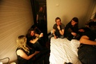 Inferno-Metal-Festival-2013-Headbangers-Mingle 9304