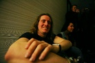 Inferno-Metal-Festival-2013-Headbangers-Mingle 9307