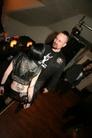 Inferno-Metal-Festival-2013-Headbangers-Mingle 9539