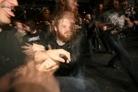Inferno-Metal-Festival-2013-Headbangers-Mingle 9544