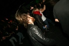 Inferno-Metal-Festival-2013-Headbangers-Mingle 9545