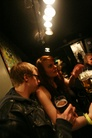 Inferno-Metal-Festival-2013-Headbangers-Mingle 9557