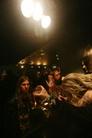 Inferno-Metal-Festival-2013-Headbangers-Mingle 9559
