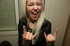 Inferno-Metal-Festival-2013-Headbangers-Mingle 9568